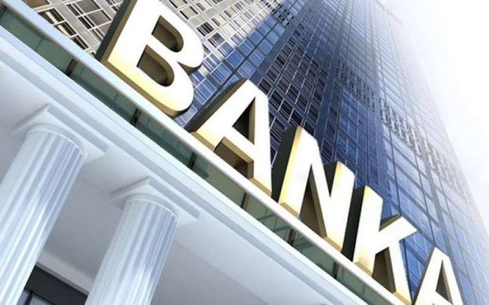 Bodrum Bankalar