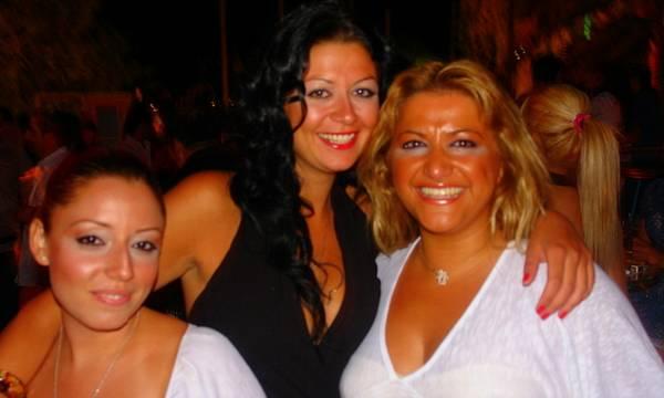 Fink Club Bodrum