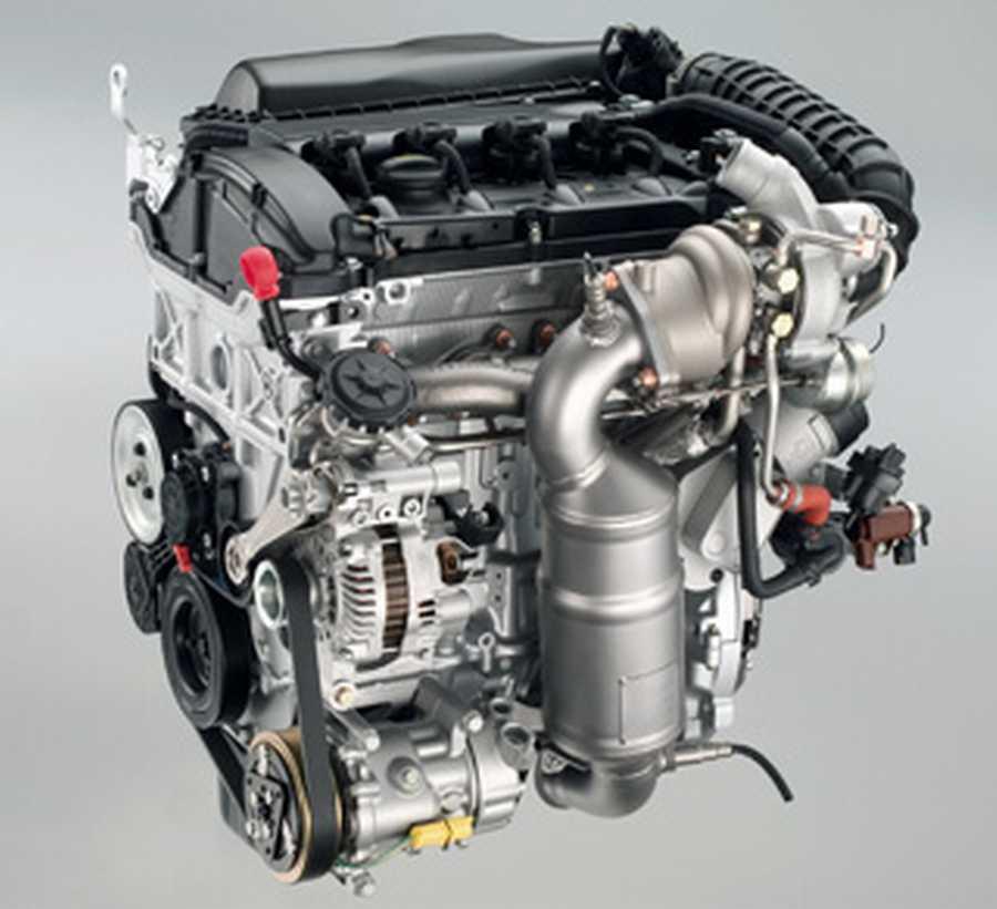 Bodrum Peugeot - Citroen Özel Servisi