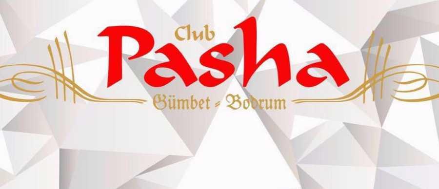 Pasha Club Gümbet Bodrum