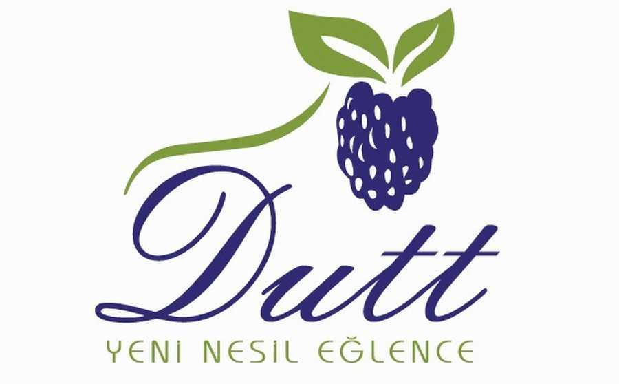 Dutt Bodrum