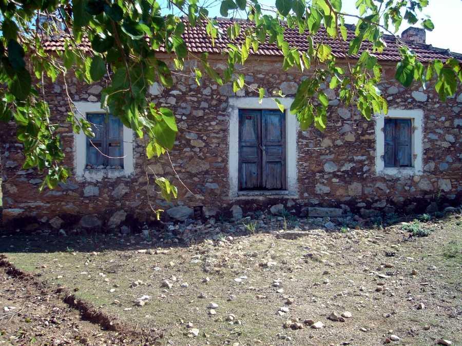 Bodrum Etrim Köy Turu
