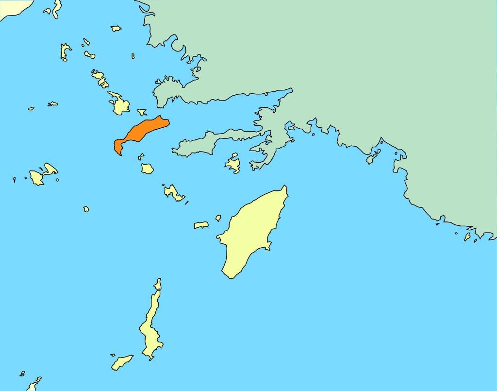 İstanköy (Yunanca: Κως, Kos) Bodrum Kos Feribot Tekne