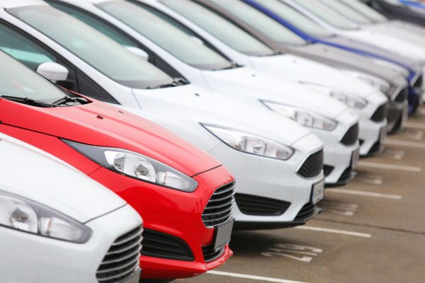 Bodrum Keskin Rent A Car Oto Kiralama