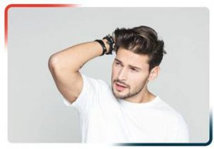 Hair Transplant Bodrum Turkey