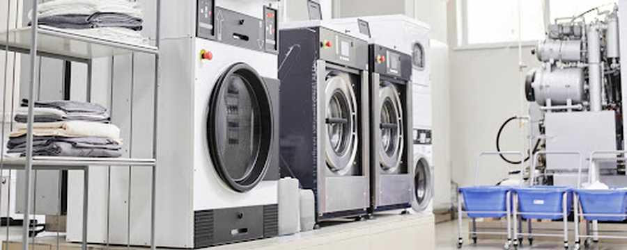 Bodrum Kuru Temizleme ve ÇamaşırhaneBodrum Kuru Temizleme ve Çamaşırhane