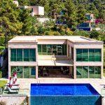 Vogue Hotel Villas
